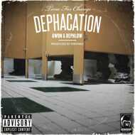 Awon & Dephlow - Dephacation