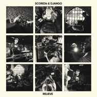 Django & Score34 - Relieve