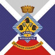 La Base & Residentes - Spanish Connection
