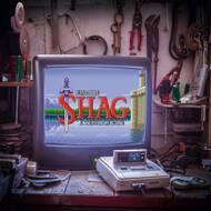 Shag - Flyrule: A Terrible Fate (RSD 2018)