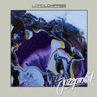 Lord Lowpass - Jazzprolet