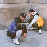 YL & Starker - Lo.Ceasar 2