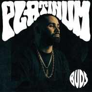 Buds - Platinum