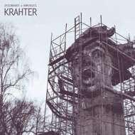 Degenhardt & Kamikazes  - Krahter