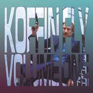 Koffin Fly - Volume One