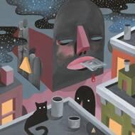 Various Artists - Black Cat Mystery