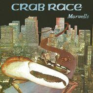 The Morwells - Crab Race