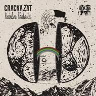 Crackazat - Rainbow Fantasia