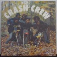 Crash Crew - Crash Crew
