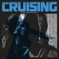 Various - Cruising (Soundtrack / O.S.T.)