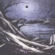 Crystal Lake - Hidden Files Vol.1