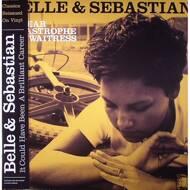 Belle & Sebastian - Dear Catastrophe Waitress