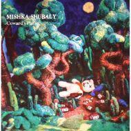 Mishka Shubaly - Coward's Path