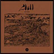 2tall (Om Unit) - Lost Stories