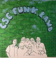 CSC Funk Band - A Troll`s Soiree (+ Remix)