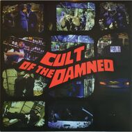Cult Of The Damned - Offie / Castles