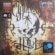 Cypress Hill - Black Sunday Remixes (RSD 2018)