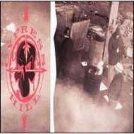 Cypress Hill - Cypress Hill (Red Vinyl)