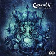 Cypress Hill - Elephants on Acid (Black Vinyl)