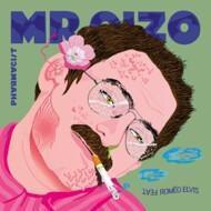 Mr. Oizo - Pharmacist / Tsicamrahp