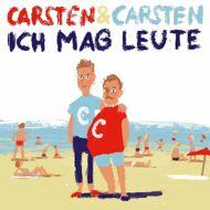 Carsten & Carsten - Ich Mag Leute!