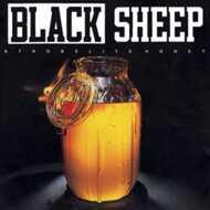 Black Sheep - Stobelite Honey