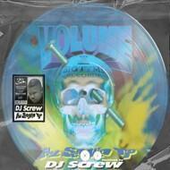 DJ Screw - All Screwed Up