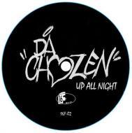 Da Chozen - Up All Night