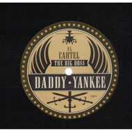 Daddy Yankee - Who's Your Daddy?
