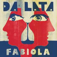 Da Lata - Fabiola