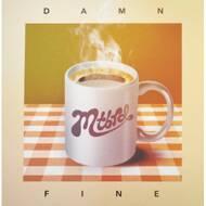 mtbrd - Damn Fine (Coloured Vinyl)