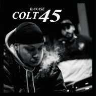 Danase & Tru Comers - Colt 45