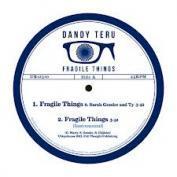 Dandy Teru - Fragile Things