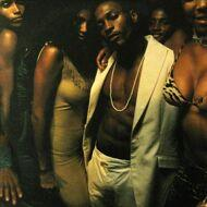 D'Angelo - Voodoo DJ Soul Essentials