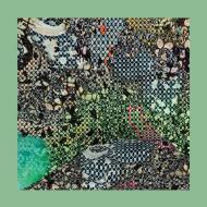 Daniel Bortz - Young World / Static Dreams EP