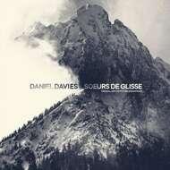 Daniel Davies - Soeurs De Glisse (Soundtrack / O.S.T.)