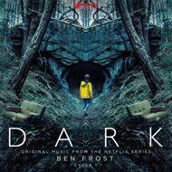 Ben Frost - Dark: Cycle 1 (Soundtrack / O.S.T.)
