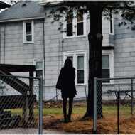 The Tallest Man On Earth - Dark Bird Is Home (White Vinyl)