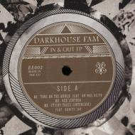 Darkhouse Family - In & Out EP