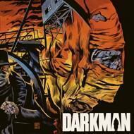 Danny Elfman - Darkman (Soundtrack / O.S.T.)