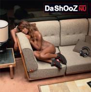 DaShOoZ - Nu