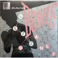 David Bowie - Let's Dance Demo (RSD 2018)