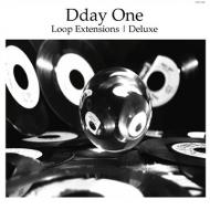 Dday One - Loop Extensions (Deluxe Edition)