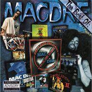 Mac Dre - Tha Best Of Mac Dre Volume 1 (Part 1)