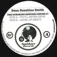 Dean Sunshine Smith - You'll Never Know
