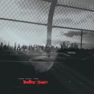 Deekay Jones - Jones Comin' Down