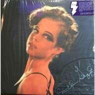 Delia Gonzalez - In Remembrance
