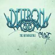 Deltron 3030 - Event 2 (Instrumentals)
