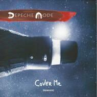 Depeche Mode - Cover Me [Remixes]