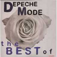 Depeche Mode - The Best Of (Volume 1)